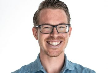 Daniël van der Flier