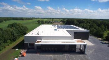 https://duurzaamheidscertificering.nl/blog/nieuwe-duurzame-productielocatie-voor-ruitenberg-ingredients