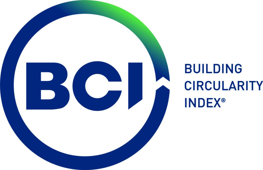 Samenwerking BCI gebouw